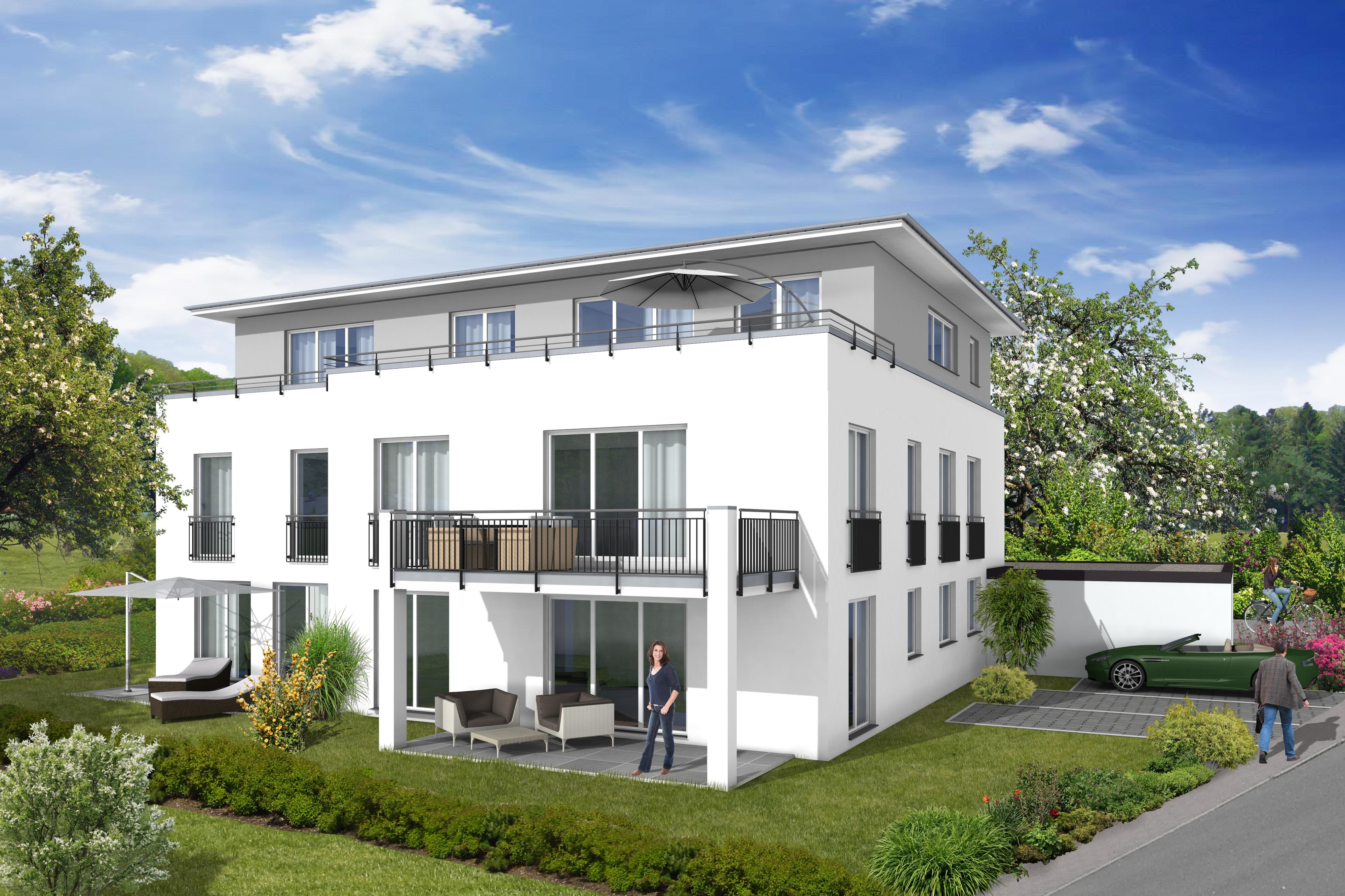 Bauunternehmen Ravensburg fresh ravensburg wohnungen ways debt services us