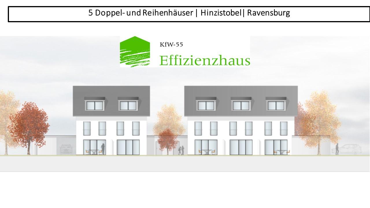 Bauunternehmen Ravensburg denzler bauunternehmen gmbh in ravensburg willkommen